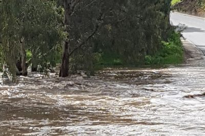 south-australia-flood