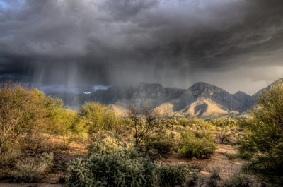 oro-valley-2650167_1920