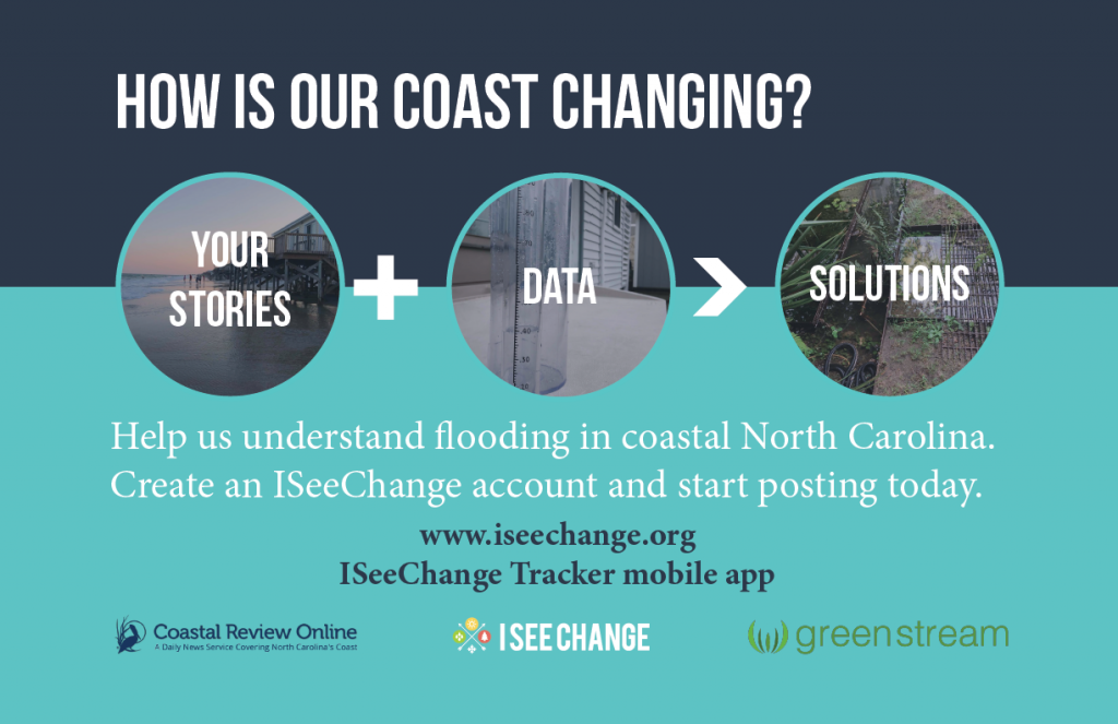 coastal-change-graphic