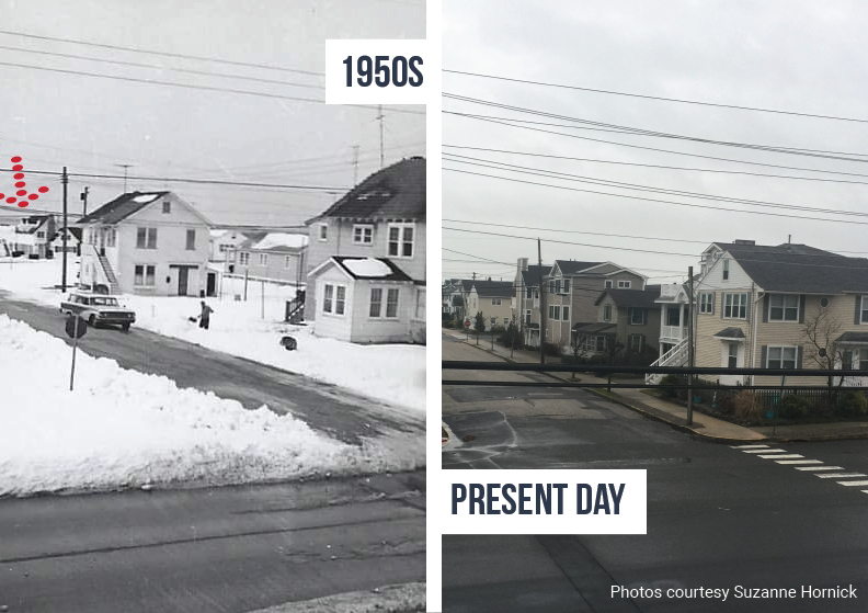 1950-today