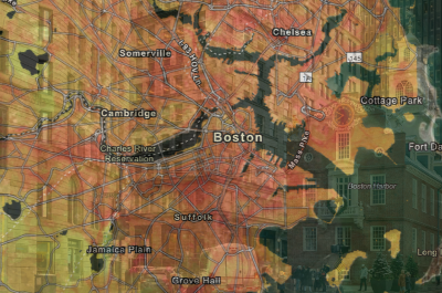 boston-heat-header
