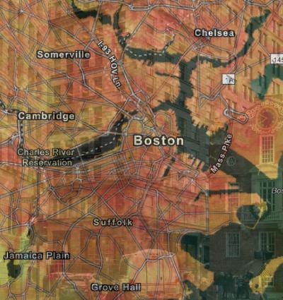 boston-heat-header